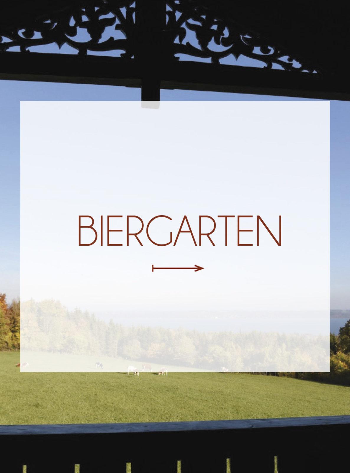 start-biergarten-hover-1