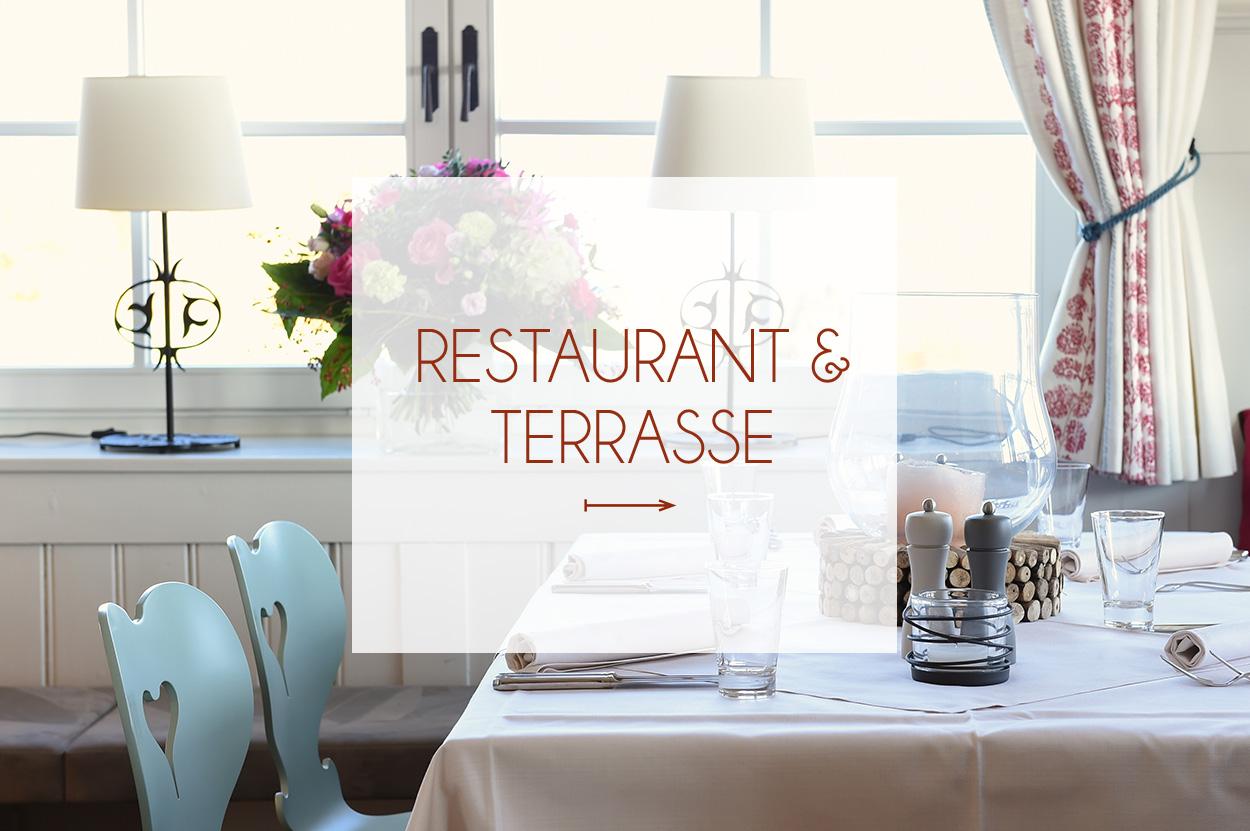 start-restaurant-hover