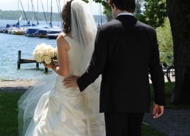 Hochzeit-7